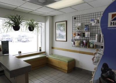 Burnsville Animal Clinic
